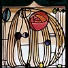 House for an Art Lover (C R Mackintosh)